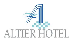 和歌山県田辺市のビジネスホテルはアルティエホテル紀伊田辺へ